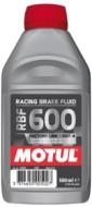 Lichid de frana Motul RBF 600 Factory Line Brake Fluid