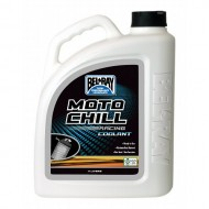 Lichid de racire Moto Bel-Ray Chill Racing Coolant 4L