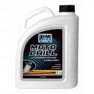 Lichid de racire Moto Bel-Ray Chill Racing Coolant 4L