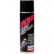 Spray curatare Liqui Moly Chain Cleaner