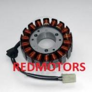 Stator / Generator / Alternator Suzuki GSX-R 600, GSX-R 750  2000-2003