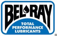 Ulei de motor Bel-Ray Scooter Synthetic Ester Blend 4T 10W-30
