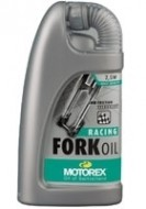Ulei furca Motorex Racing Fork Oil 7.5W - 1l