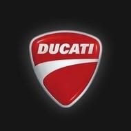 Piese OEM Ducati