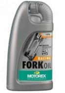 Ulei furca Motorex Racing Fork Oil 10W - 1l