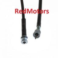 Cablu kilometraj Suzuki DR125, DR650, DR750, DR800, GS500, GSF1200 Bandit, GSX750, GSX1100, GSX1200 Inazuma