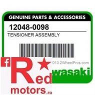Intinzator lant distributie OEM original Kawasaki ER-6N 2009-2016, Kawasaki ER-6F 2009-2016, Kawasaki VERSYS 2007-2012, Kawasaki VULCAN S 2015-2016