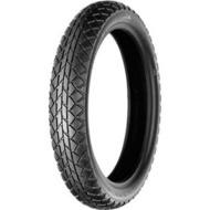 Anvelopa/cauciuc moto fata Bridgestone TW53 TL Front 100/90-18 56P