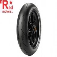 Anvelopa/cauciuc moto fata Pirelli Diablo SuperCorsa V2 SP 120/70 ZR 17 M/C (58W) TL Front