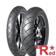 Anvelopa/cauciuc moto spate Dunlop Trailsmart 170/60R17 R TL 72W TL