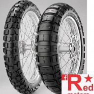 Anvelopa/cauciuc moto spate Pirelli SCORPION RALLY M+S TL Rear 170/60R17 72T