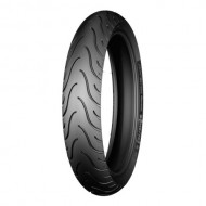 Anvelopa Michelin Pilot Street RADIAL Front 120/70-17 58H