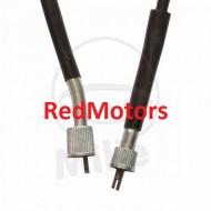 Cablu vitezometru/kilometraj Suzuki GSF400 Bandit 1991-1995 VZ800 Marauder 1997-2003