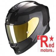Casca moto integrala Scorpion Exo R1 Air Carbon