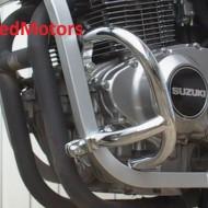 Crash-bar/protectii motor Suzuki GS500