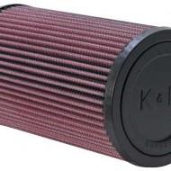 FILTRU AER SPORT K&N HA-1301 - HONDA CB1300 2001-2007