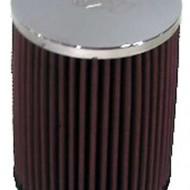 FILTRU AER SPORT K&N HA-6098 - HONDA CB600 HORNET 1998-2005, 599 04,06