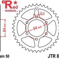 Foaie/pinion spate JTR814.44 530 cu 44 de dinti pentru Suzuki GS 400, GS 450