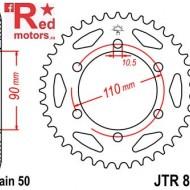 Foaie/pinion spate JTR850.32 530 cu 32 de dinti pentru Yamaha XS 650