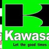 Intinzator lant distributie OEM original Kawasaki ZZR1400 ABS 2012-2016, Kawasaki NINJA H2 2015, 2016, Kawasaki NINJA H2R 2015, 2016