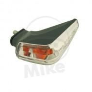 Lampa semnalizare stanga spate - Suzuki GSR600 2006-2011