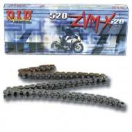 LANT DID 520ZVM-X CU 100 ZALE - X-RING