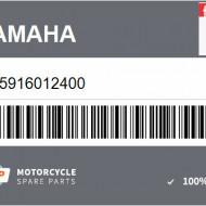 Lant distributie OEM original Yamaha YZF-R1 2007-2008