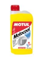 Lichid de racire Motul - Motocool Expert