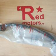 Patina intinzator OEM lant distributie Honda CBR600F F4, F4i 1999-2007