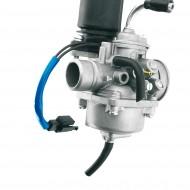 Carburator moto Yamaha, MBK cu diametrul 19 mm/78 mm - Vicma
