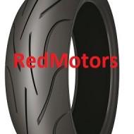 Anvelopa spate Michelin Pilot Power Rear 190/55-17 75W