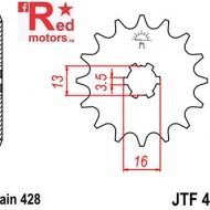 Pinion fata JTF 428 cu 12 dinti