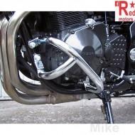 Crashbar/protectie motor Suzuki GSF600 BANDIT 1995-2004, SUZUKI GSX750 INAZUMA 1998-2003