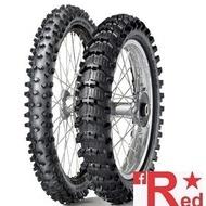 Anvelopa/cauciuc moto spate Dunlop Geomax_MX11 100/90-19 R TT 57M TT