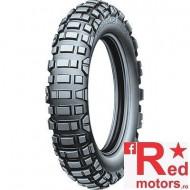 Anvelopa/cauciuc moto spate Michelin DESERT RACE 140/80-18 70R TT
