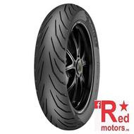 Anvelopa/cauciuc moto spate Pirelli Angel City 140/70-17 M/C 66S TL Rear