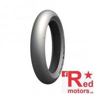 Anvelopa moto fata Michelin Power Slick EVO 120/70-17 58W TL