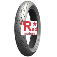 Anvelopa moto fata Michelin Road 5 120/70ZR17 58W TL Front