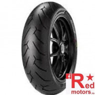 Anvelopa moto spate Continental RACEATTACK COMP END (75W) TL Rear 180/60R17 W