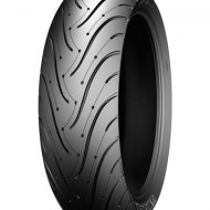 Anvelopa moto spate Michelin Pilot Road 2 150/70-17 69W