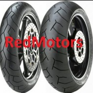 Anvelopa spate Pirelli DIABLO STRADA TL 180/55R17 73W