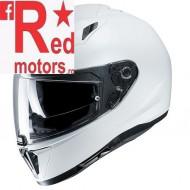 Casca moto integrala HJC i70 Solid