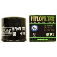 Filtru ulei Hiflo HF153