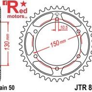 Foaie/pinion spate JTR859.47 530 cu 47 de dinti pentru Yamaha FJ 1200, FZR 600, FZR 1000, FZS 600