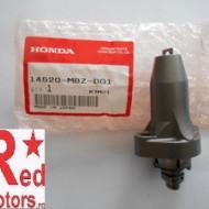 Intinzator lant distributie OEM Honda CB600 Hornet 2000-2002