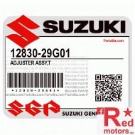 Intinzator lant distributie OEM original Suzuki GSX-R600 2004-2005
