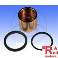 Kit reparatie etrier frana fata Kawasaki ER 500 D Twister, ER 500 C Twister, ER-6F 650 A, KLR 650 C, VN 800 B CLASSIC, VN 900 C Custom