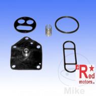 Kit reparatie robinet rezervor benzina Kawasaki VN800 1995-2003, GPZ1100, 1995-1998, ZRX1100 1997-1998