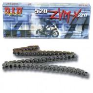 LANT DID 520ZVM-X CU 118 ZALE - X-RING
