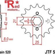 Pinion fata JTF 575 cu 13 dinti